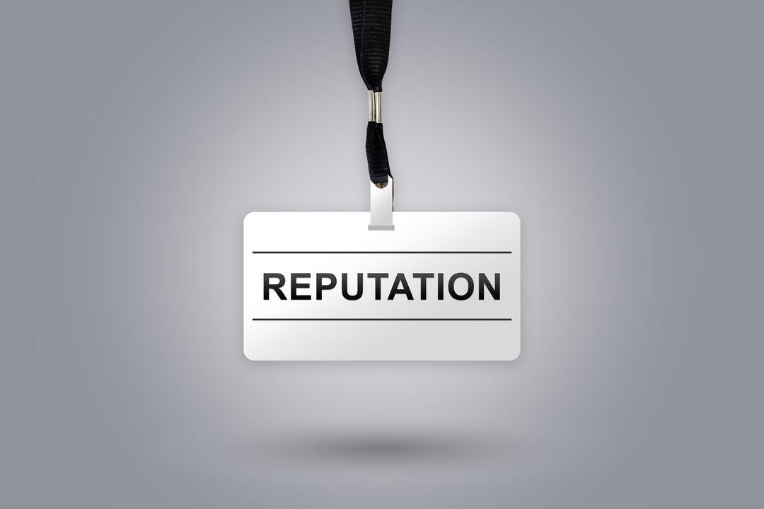 Foutloze folders zorgen voor meer geloofwaardigheid - De geloofwaardigheid ...
